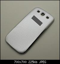 Samsung Galaxy S3 Zubehör-rp090-si.jpg
