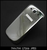 Samsung Galaxy S3 Zubehör-rp092-si.jpg