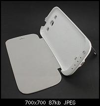 Samsung Galaxy S3 Zubehör-bt028-wh.jpg