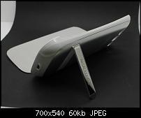 Samsung Galaxy S3 Zubehör-bt028-wh_1.jpg