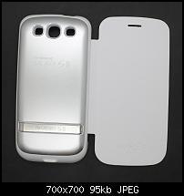 Samsung Galaxy S3 Zubehör-bt028-wh_2.jpg