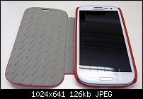 Samsung Galaxy S3 Zubehör-nillkin_leder_rot_mit_s3.jpg