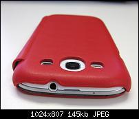 Samsung Galaxy S3 Zubehör-nillkin_leder_rot_s3_oben.jpg