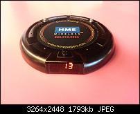 Kamera (Video- und Fotoqualität) vom Galaxy S III-20120810_123812.jpg