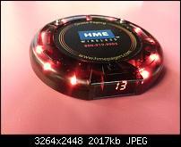 Kamera (Video- und Fotoqualität) vom Galaxy S III-20120810_123921.jpg