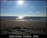 Kamera (Video- und Fotoqualität) vom Galaxy S III-20120808_184903.jpg