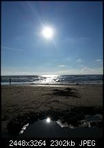 Kamera (Video- und Fotoqualität) vom Galaxy S III-20120808_185133.jpg