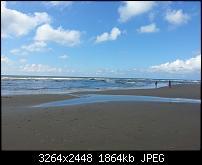Kamera (Video- und Fotoqualität) vom Galaxy S III-20120808_153700.jpg