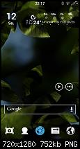 Zeigt her Eure Bildschirme!-screenshot_2012-08-12-22-17-37.png