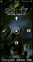 Zeigt her Eure Bildschirme!-screenshot_2012-08-12-22-17-53.png