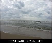 Kamera (Video- und Fotoqualität) vom Galaxy S III-20120807_163523.jpg
