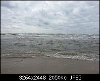 Kamera (Video- und Fotoqualität) vom Galaxy S III-20120807_163754.jpg