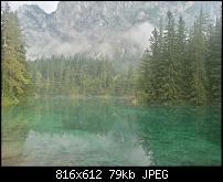 Kamera (Video- und Fotoqualität) vom Galaxy S III-uploadfromtaptalk1345014743706.jpg