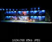 Kamera (Video- und Fotoqualität) vom Galaxy S III-uploadfromtaptalk1345015124336.jpg