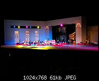 Kamera (Video- und Fotoqualität) vom Galaxy S III-uploadfromtaptalk1345015135514.jpg
