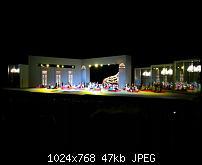 Kamera (Video- und Fotoqualität) vom Galaxy S III-uploadfromtaptalk1345015146444.jpg