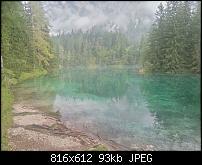 Kamera (Video- und Fotoqualität) vom Galaxy S III-uploadfromtaptalk1345015177348.jpg