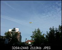 Kamera (Video- und Fotoqualität) vom Galaxy S III-20120817_085402.jpg