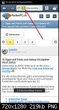 Tipps und Tricks zum Galaxy S3 (Update 21.08.2012)-1_screenshot_2012-08-18-09-31-25.png