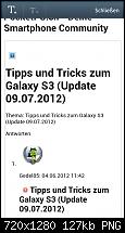 Tipps und Tricks zum Galaxy S3 (Update 21.08.2012)-2_screenshot_2012-08-18-09-31-35.png