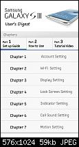 Tipps und Tricks zum Galaxy S3 (Update 21.08.2012)-uploadfromtaptalk1345525142462.jpg
