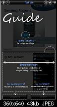 Tipps und Tricks zum Galaxy S3 (Update 21.08.2012)-uploadfromtaptalk1345525166170.jpg