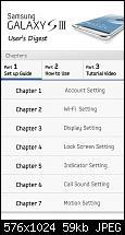Tipps und Tricks zum Galaxy S3 (Update 21.08.2012)-1.jpg
