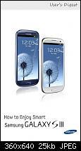 Tipps und Tricks zum Galaxy S3 (Update 21.08.2012)-2.jpg