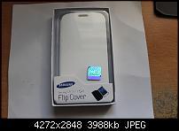 Samsung Galaxy S3 Zubehör-img_1113.jpg
