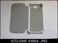 Samsung Galaxy S3 Zubehör-img_1122.jpg
