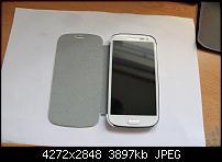 Samsung Galaxy S3 Zubehör-img_1125.jpg