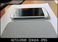 Samsung Galaxy S3 Zubehör-img_1126.jpg