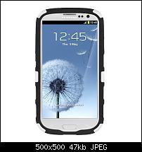 Samsung Galaxy S3 Zubehör-csk3ssgs3-gl-3.jpg