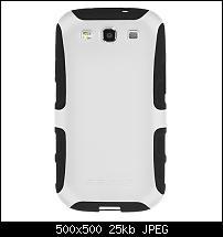 Samsung Galaxy S3 Zubehör-csk3ssgs3-gl-2.jpg