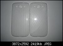 Samsung Galaxy S3 Zubehör-_dsc0002.jpg