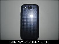 Samsung Galaxy S3 Zubehör-_dsc0004.jpg