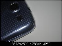 Samsung Galaxy S3 Zubehör-_dsc0007.jpg