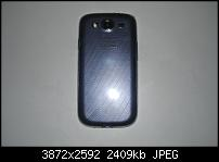 Samsung Galaxy S3 Zubehör-_dsc0010.jpg