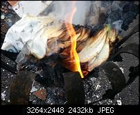 Kamera (Video- und Fotoqualität) vom Galaxy S III-20120826_175727.jpg
