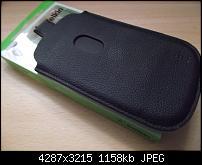 Samsung Galaxy S3 Zubehör-dscf0499.jpg