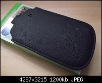 Samsung Galaxy S3 Zubehör-dscf0500.jpg