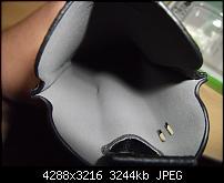 Samsung Galaxy S3 Zubehör-dscf0502.jpg