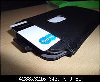 Samsung Galaxy S3 Zubehör-dscf0503.jpg