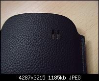 Samsung Galaxy S3 Zubehör-dscf0506.jpg