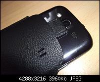 Samsung Galaxy S3 Zubehör-dscf0509.jpg
