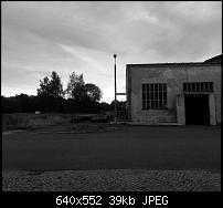Kamera (Video- und Fotoqualität) vom Galaxy S III-uploadfromtaptalk1346354369008.jpg