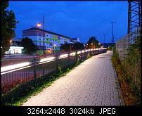 Kamera (Video- und Fotoqualität) vom Galaxy S III-20120901_202853.jpg