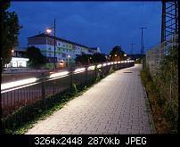 Kamera (Video- und Fotoqualität) vom Galaxy S III-20120901_202903.jpg