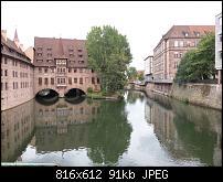 Kamera (Video- und Fotoqualität) vom Galaxy S III-uploadfromtaptalk1346594211538.jpg