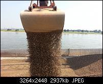 Kamera (Video- und Fotoqualität) vom Galaxy S III-20120904_134747.jpg